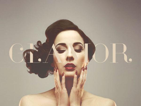 glamor-15