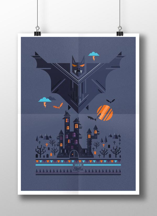 halloween-poster-18