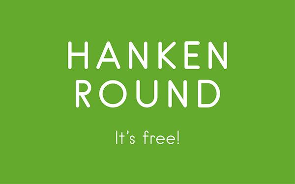 hanken-round-font-36