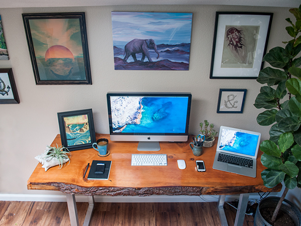 home-workspace-2