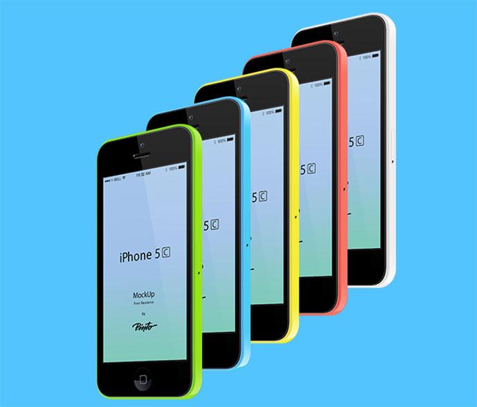 iphone-5c-mockup-14