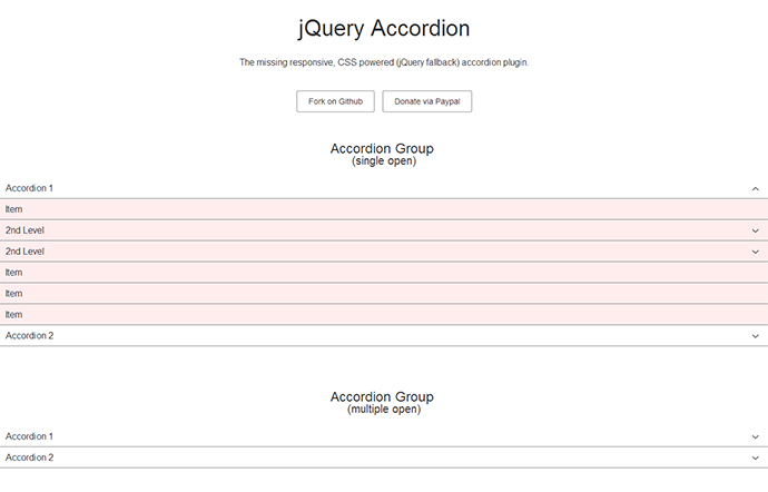 jquery-accordion-1