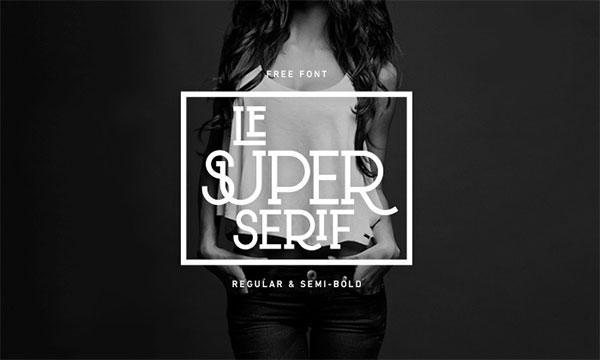 le-super-serif-1