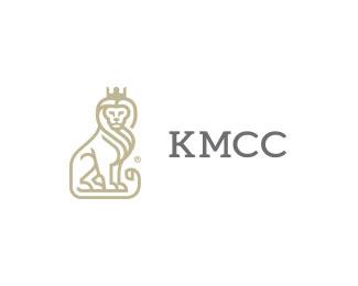 KMCC accounting