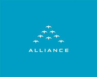 Alliance2