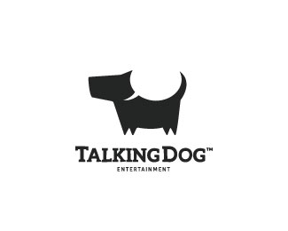TalkingDog