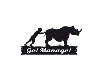 Go! Manage!