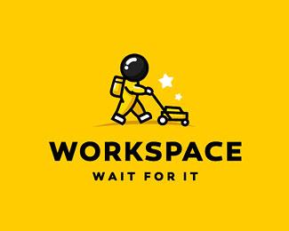 Workspace (WIP)