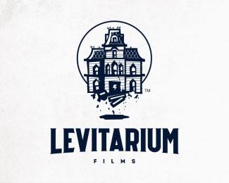 Levitarium Films