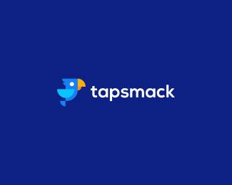 tapsmack