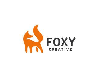 Fox Mark