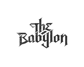 The Babylon
