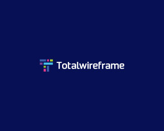 totalwireframe