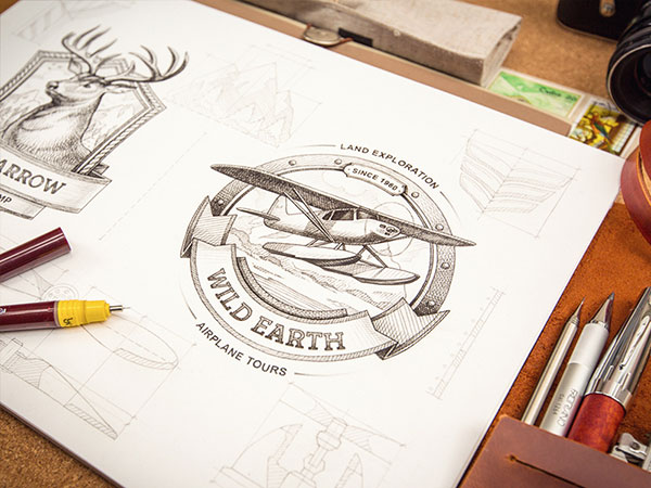 logo-sketch-concepts-1