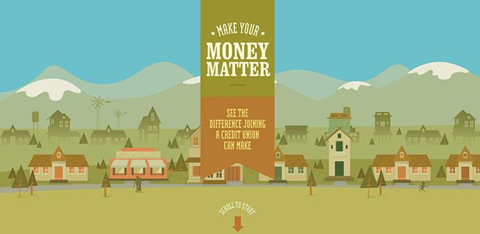 make-your-money-website-9