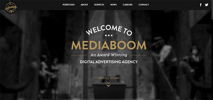 mediaboom-13