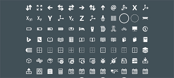 modern-ui-icons-23