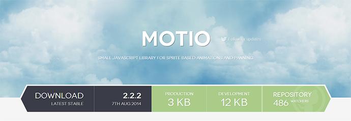 motio-9