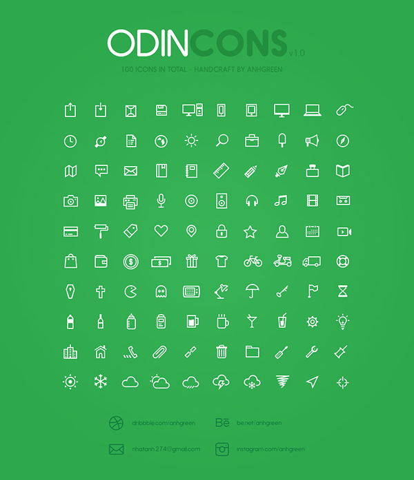 odin-icons-27