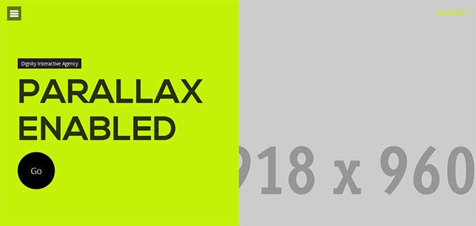 parallax-portfolio-9