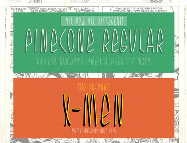 pinecon-font-37