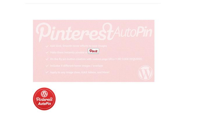 pinterest-auto-pin-8
