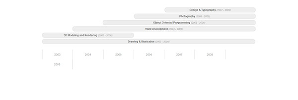 pure-css-timeline-3