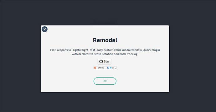 remodal-1