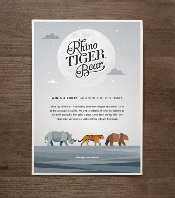 rhino-tiger-bear-2