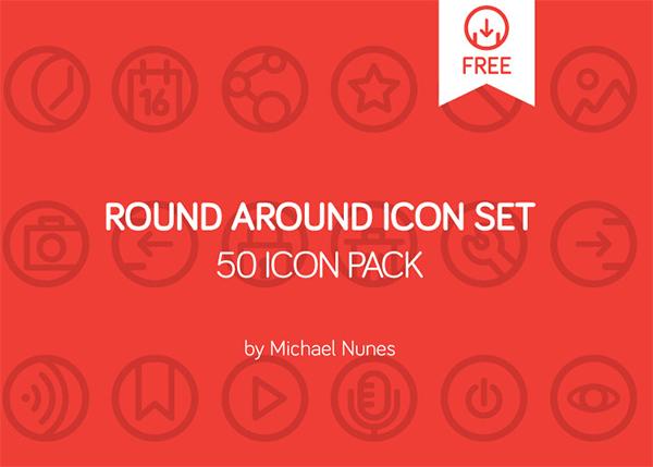 round-icons-22
