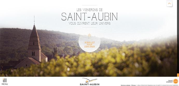saint-aubin-4