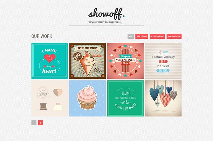 showoff-4