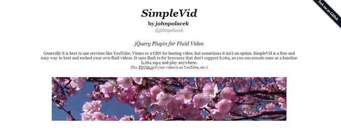 simplevid-5