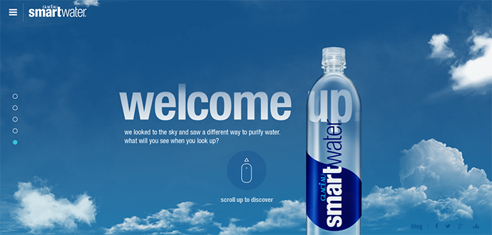 smartwater-21