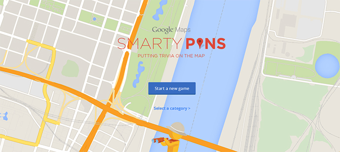 smarty-pins-6