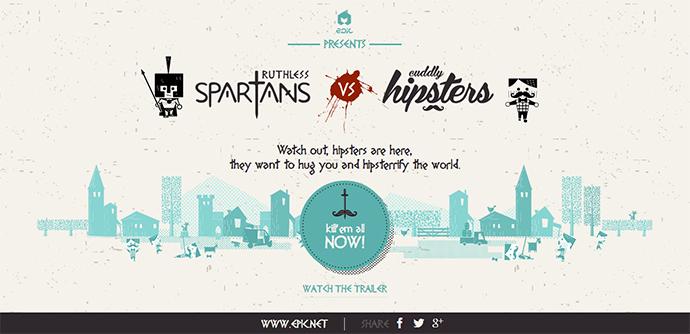 spartan-hipster-5