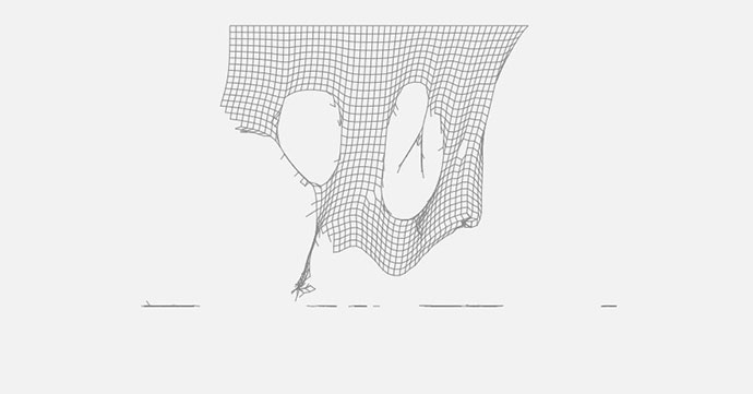 tearable-cloth-html5-10