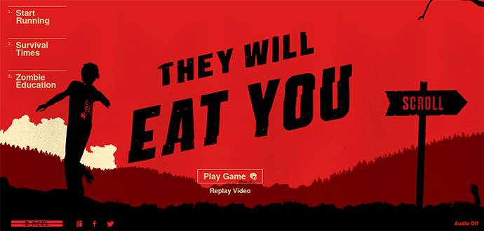 they-will-eat-you-10