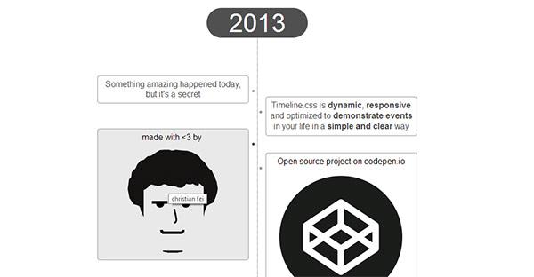 timeline-9