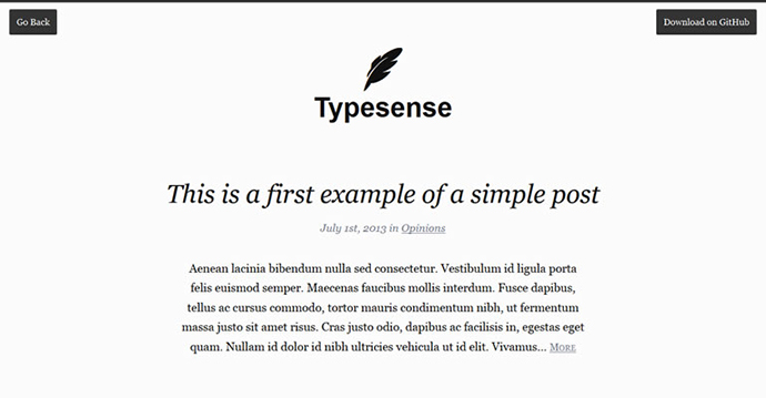 typesense-3