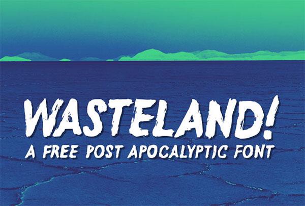 wasteland-5