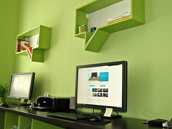 workspace-12