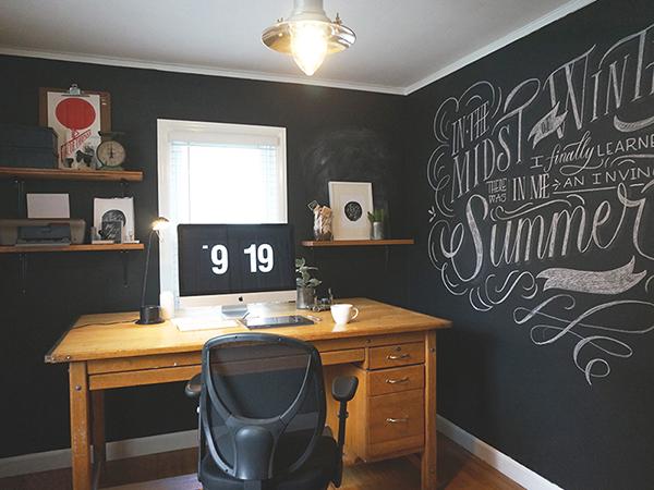 workspace-13