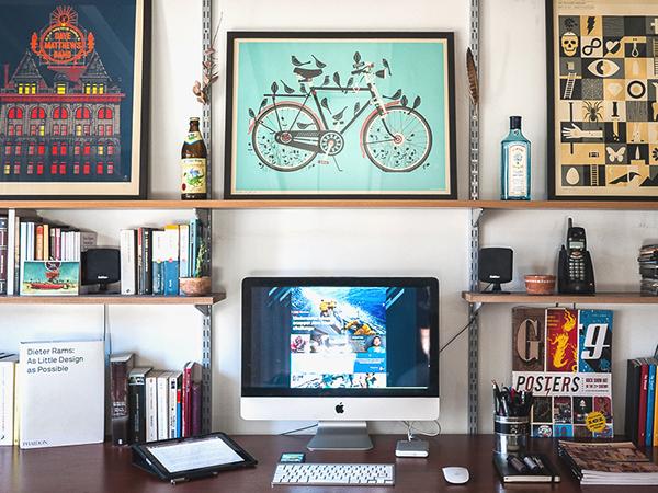 workspace-18