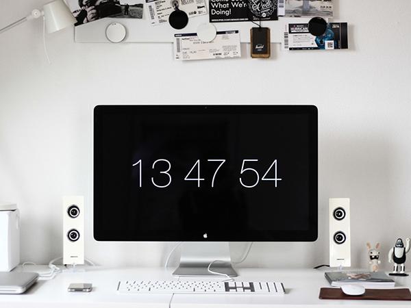 workspace-20