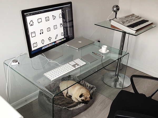 workspace-22