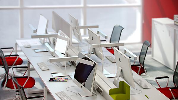 workspace-24