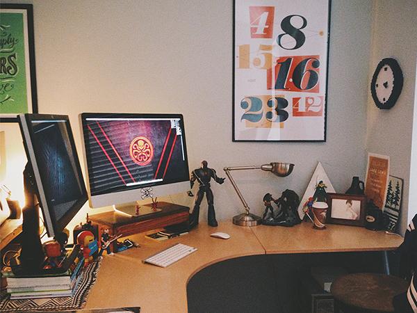 workspace-25