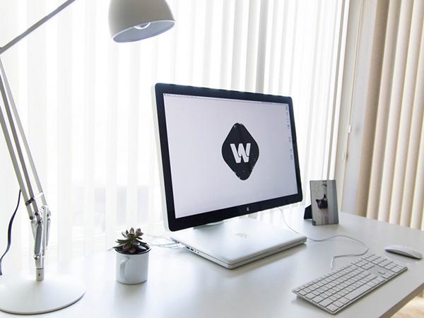 workspace-26