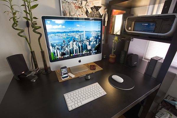 workspace-27